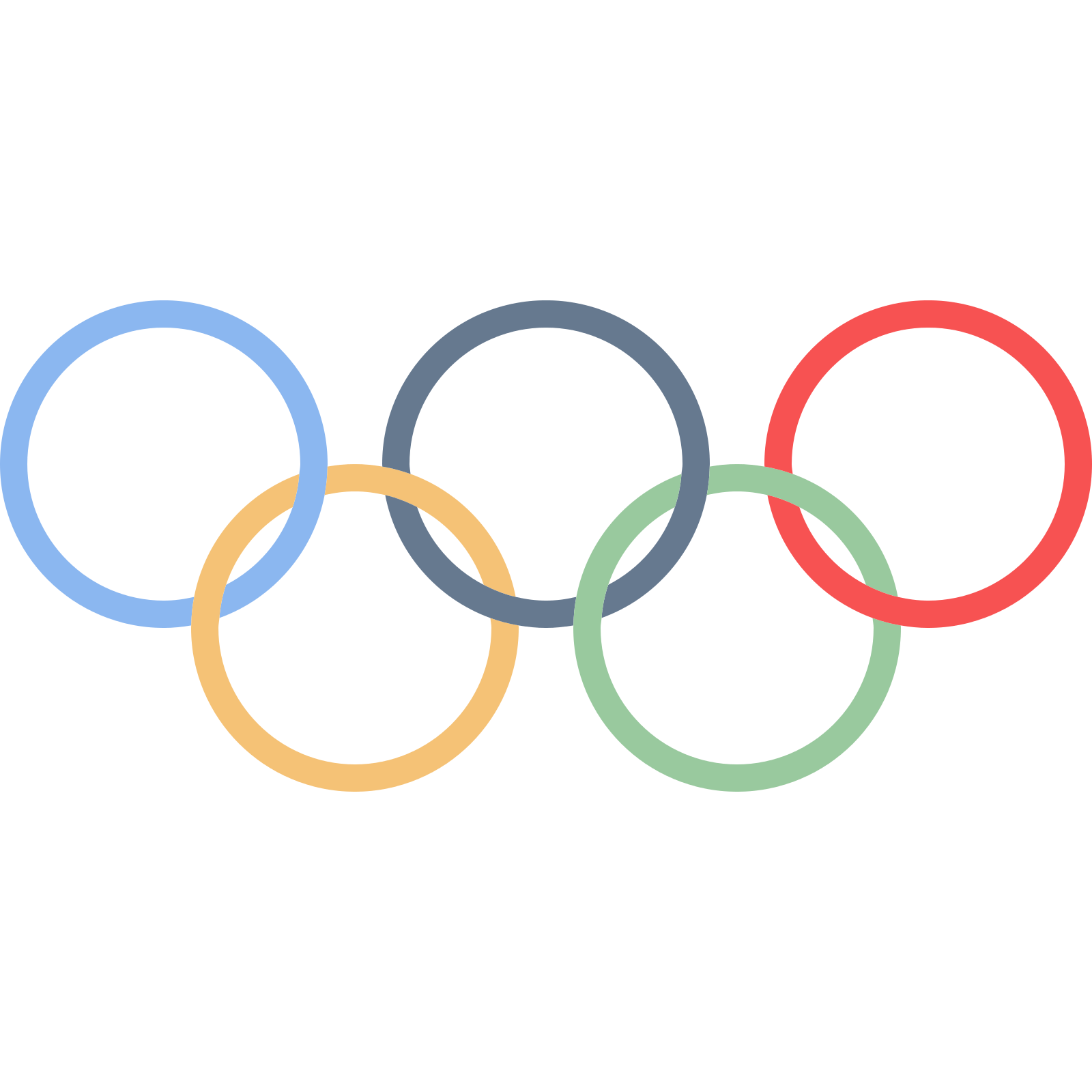 uploads olympic rings olympic rings PNG3 3