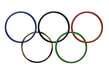 uploads olympic rings olympic rings PNG4 1