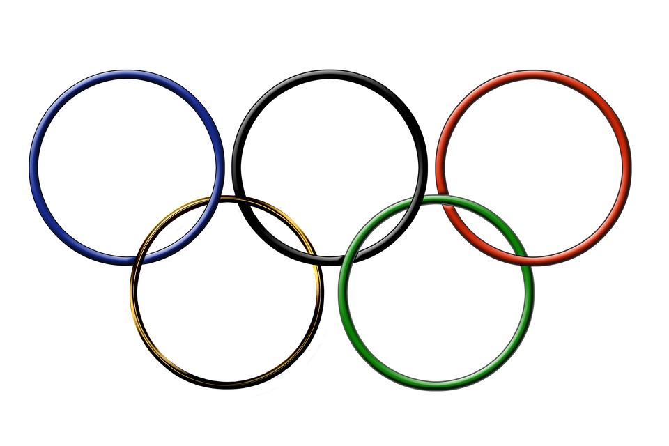 uploads olympic rings olympic rings PNG4 5