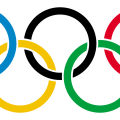 uploads olympic rings olympic rings PNG6 15