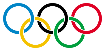 uploads olympic rings olympic rings PNG6 11