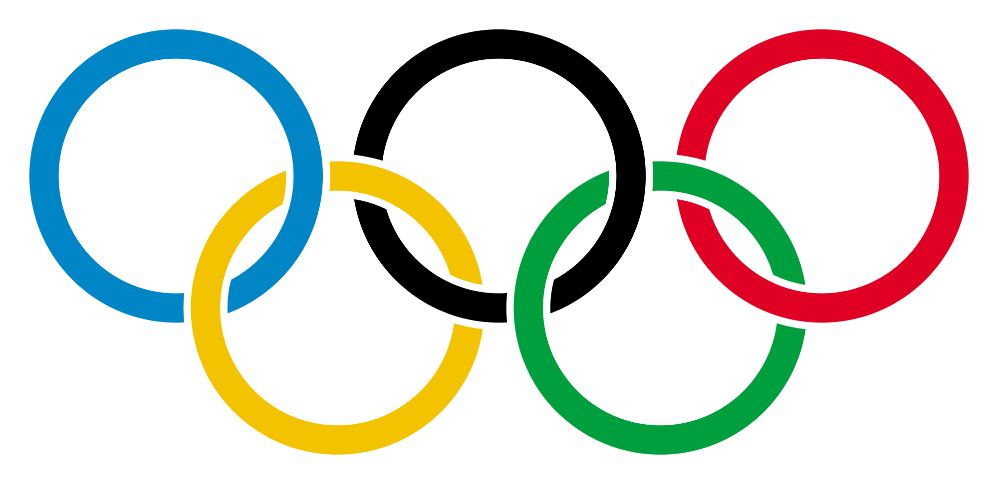 uploads olympic rings olympic rings PNG6 64