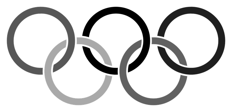 uploads olympic rings olympic rings PNG7 65