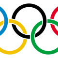 uploads olympic rings olympic rings PNG8 10