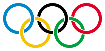 uploads olympic rings olympic rings PNG8 7
