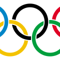 uploads olympic rings olympic rings PNG9 9