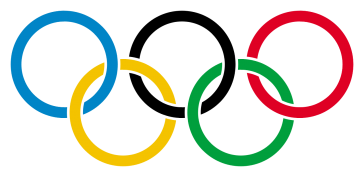 uploads olympic rings olympic rings PNG9 8