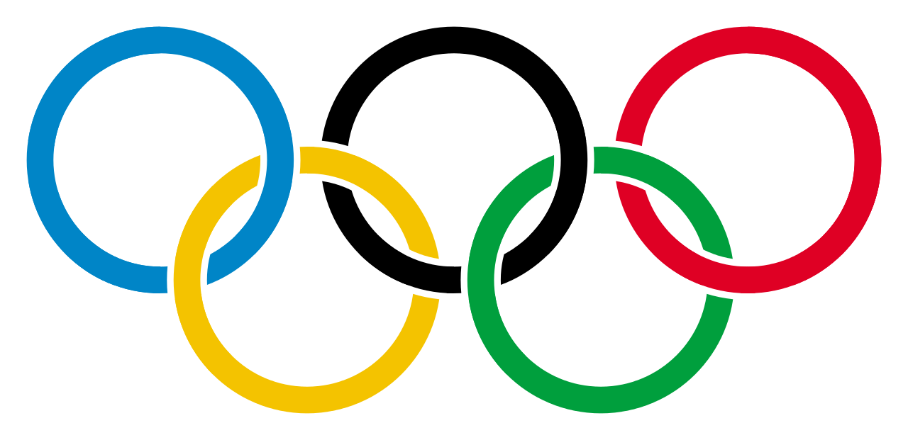 uploads olympic rings olympic rings PNG9 4