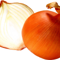 uploads onion onion PNG3820 46