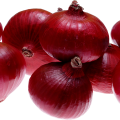 uploads onion onion PNG3831 76