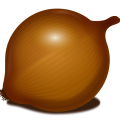 uploads onion onion PNG604 62