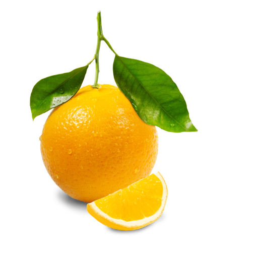 uploads orange orange PNG745 5