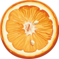 uploads orange orange PNG747 55