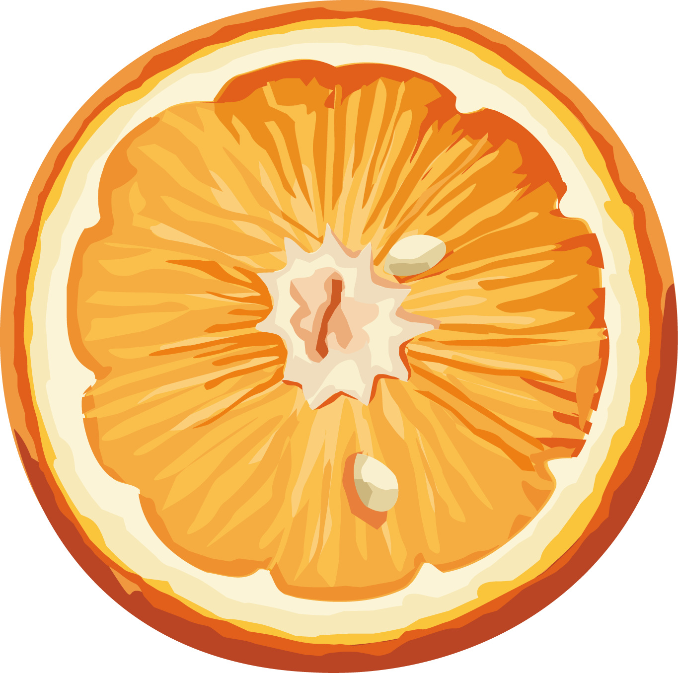 uploads orange orange PNG747 85
