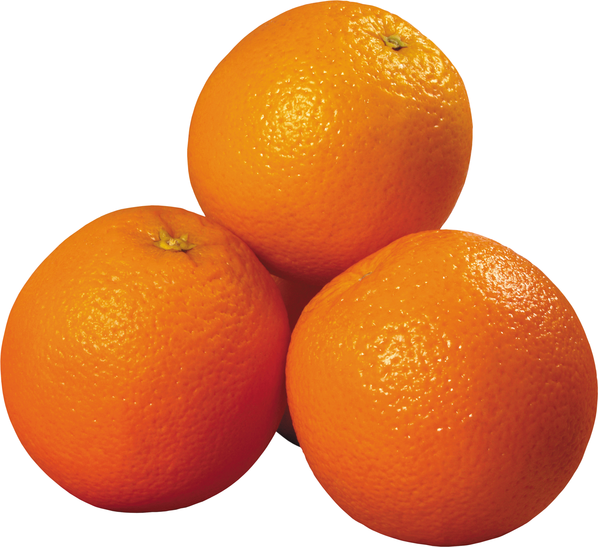 uploads orange orange PNG749 4