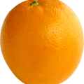 uploads orange orange PNG752 61