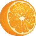 uploads orange orange PNG781 13