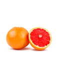 uploads orange orange PNG783 7