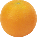 uploads orange orange PNG785 53