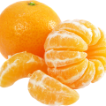 uploads orange orange PNG786 59