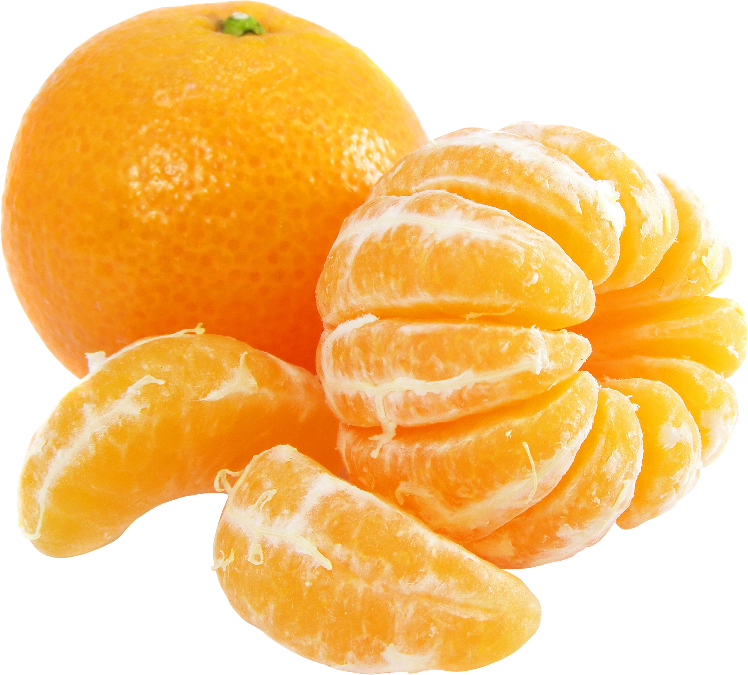 uploads orange orange PNG786 5