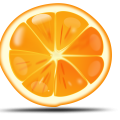 uploads orange orange PNG787 63