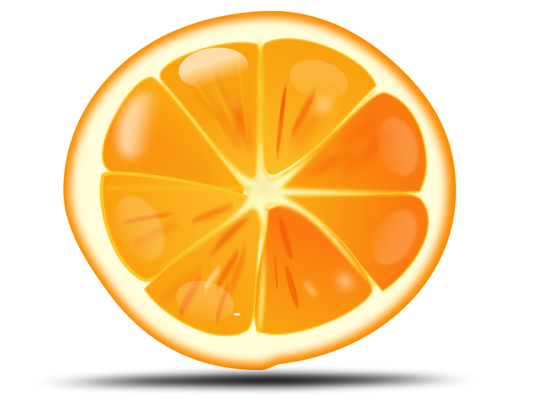 uploads orange orange PNG787 4