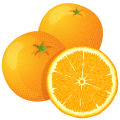 uploads orange orange PNG790 21