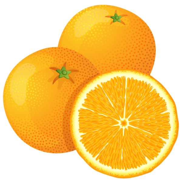 uploads orange orange PNG790 5