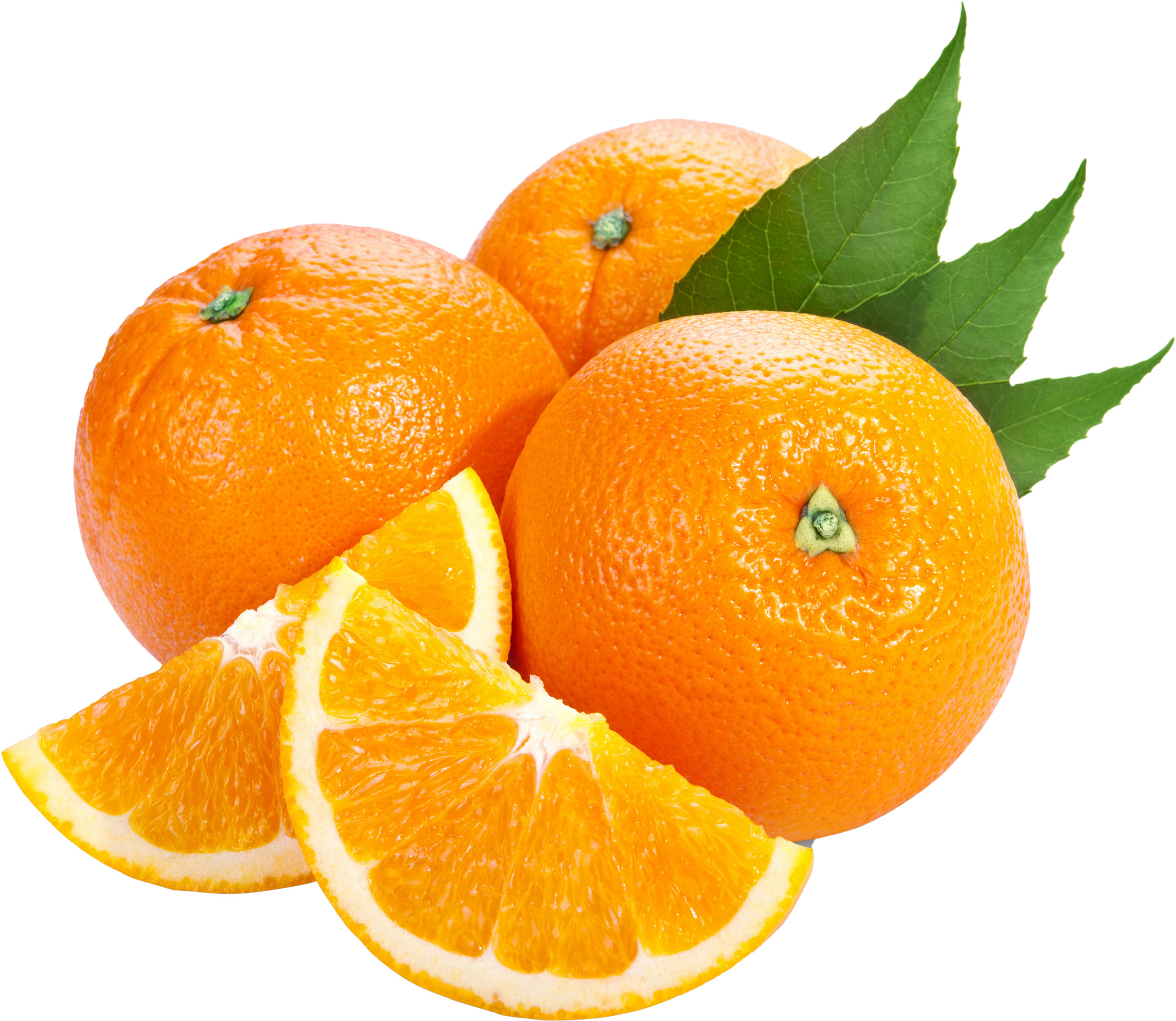 uploads orange orange PNG791 4