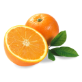 uploads orange orange PNG792 62