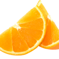 uploads orange orange PNG798 54