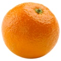 uploads orange orange PNG799 63