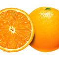 uploads orange orange PNG800 17