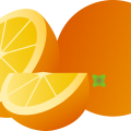 uploads orange orange PNG802 49