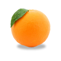 uploads orange orange PNG803 11