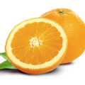 uploads orange orange PNG804 54