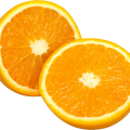 uploads orange orange PNG806 45