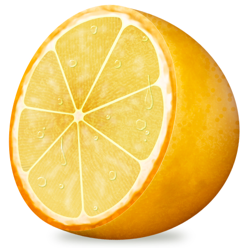 uploads orange orange PNG807 4