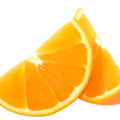 uploads orange orange PNG808 56