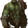 uploads orc orc PNG1 14