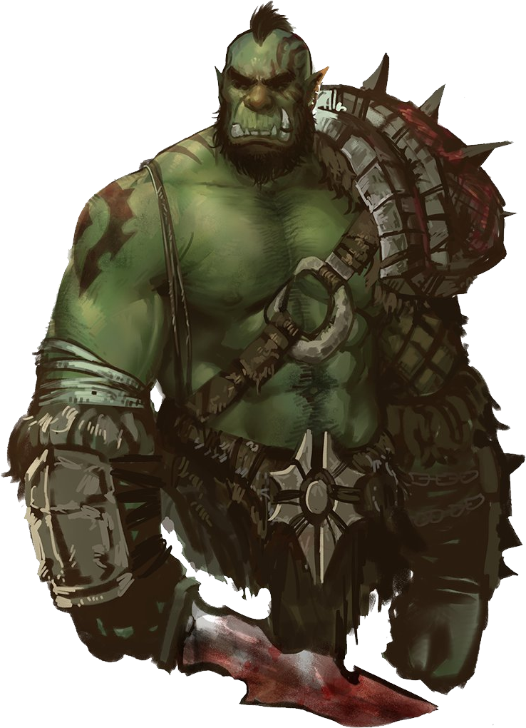 uploads orc orc PNG1 4