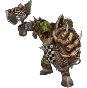 uploads orc orc PNG11 14