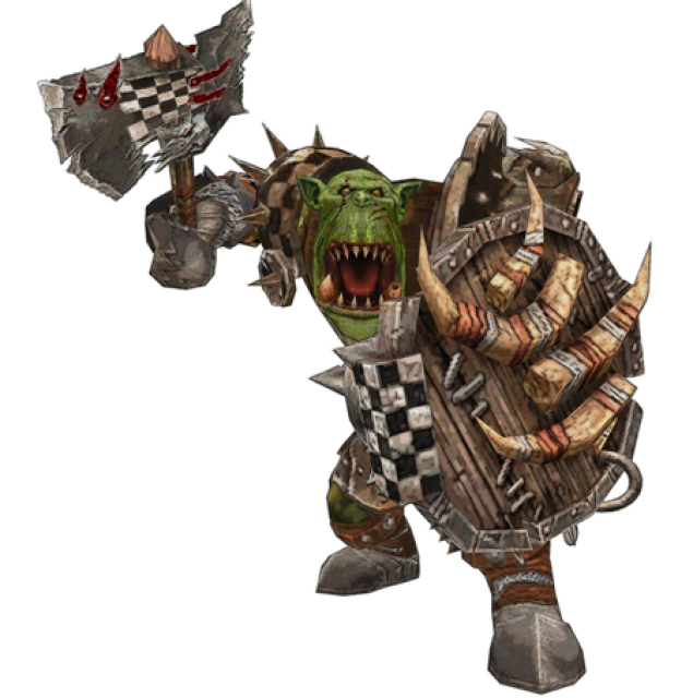 uploads orc orc PNG11 3