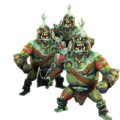 uploads orc orc PNG12 25