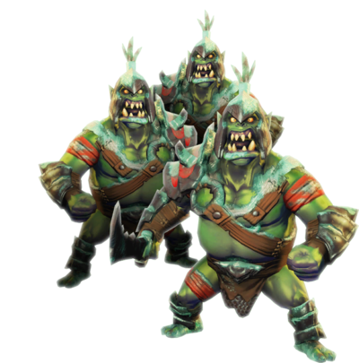 uploads orc orc PNG12 4