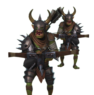 uploads orc orc PNG13 3