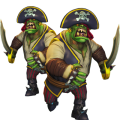 uploads orc orc PNG14 16