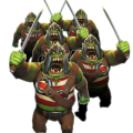 uploads orc orc PNG16 23