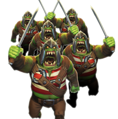 uploads orc orc PNG16 5